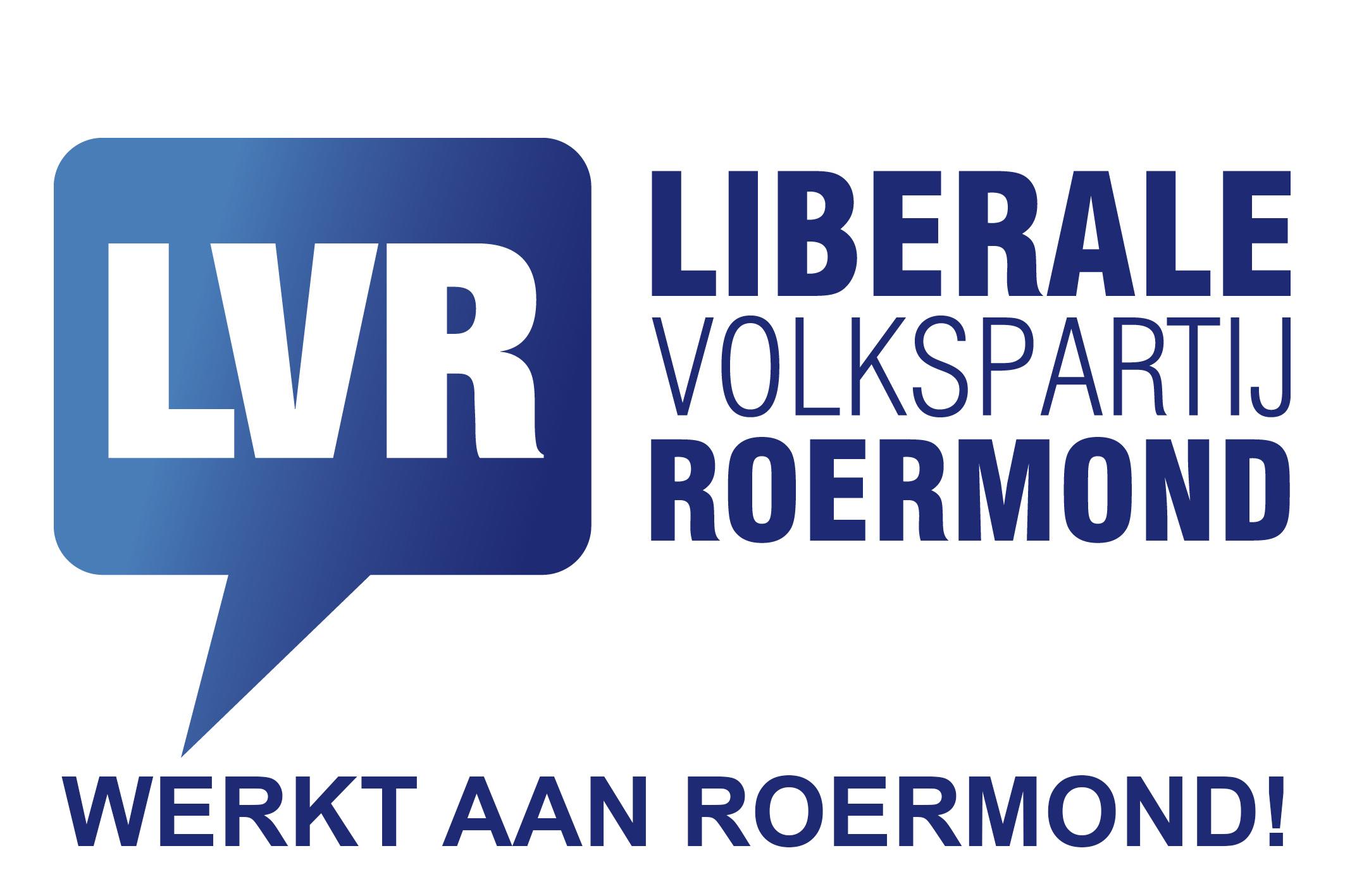 Liberale Volkspartij Roermond